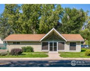 801 11th Ave, Greeley image