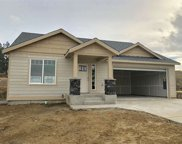 18126 E Selkirk Estates, Greenacres image