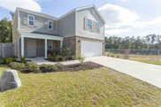 4679 Apple Field Way, Pace image