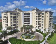 28 PORTO MAR Unit 702, Palm Coast image