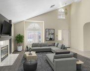 69742 Willow Lane, Cathedral City image
