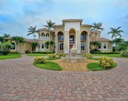 17520 Sw 52nd Ct, Southwest Ranches image