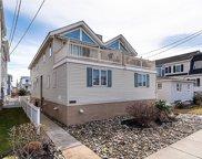 1017 Bay Ave Unit #1017, Ocean City image