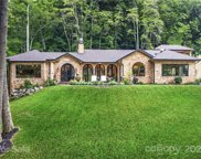 959 Dave Whitaker  Road, Horse Shoe image