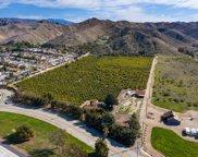 4884     N Ventura Avenue, Ventura image