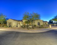 11550 N 87th Place, Scottsdale image