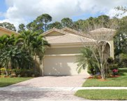 5529 Spanish River Road, Fort Pierce image
