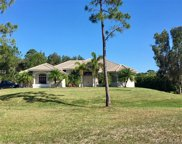14974 N 75th Ln N, Loxahatchee image