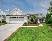 1724 Brandenberry Drive, Surfside Beach image