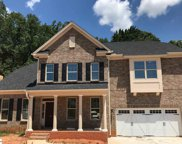310 Cannock Place, Greenville image