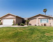 5060 Pinto Place, Norco image
