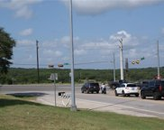 23501 W State Highway 71 Highway, Spicewood image