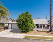 1762 GARVIN Avenue, Simi Valley image