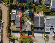 14986 Beachview Avenue, White Rock image