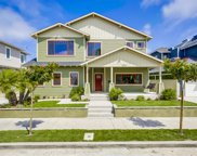 3633 Bayonne, Pacific Beach/Mission Beach image