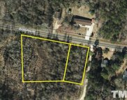 5225 Spence Farm Road, Holly Springs image