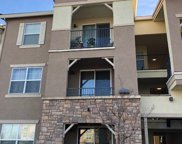 1230  Whitney Ranch Parkway Unit #435, Rocklin image