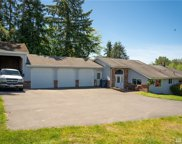 7725 147th Ave SE, Snohomish image