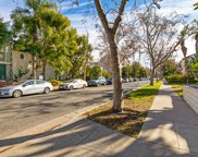 423 S Rexford Dr, Beverly Hills image