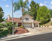 17407 Rainbow Ridge Circle, Granada Hills image
