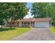 11841 Narcissus Street, Coon Rapids image