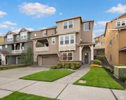 9125 Brinkley Ave SE, Snoqualmie image