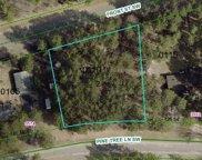L2,B1 Pine Tree Lane, Sylvan image