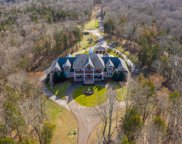 4361 Arno Road, Franklin image