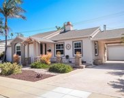 3615 Jewell St, Pacific Beach/Mission Beach image