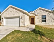 10800 Glenview Cir, Dripping Springs image