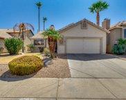 2841 E Redwood Lane, Phoenix image