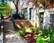 54 RIDGEDALE AVE, Morristown Town image