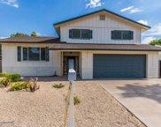 8713 E Rose Lane, Scottsdale image
