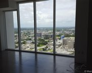 1040 Biscayne Blvd Unit #3105, Miami image