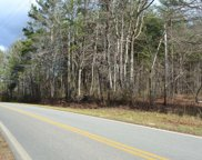 Old Mobile Rd, Mc Caysville image