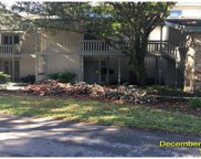 3552 Camelot Dr Unit 3552, Haines City image