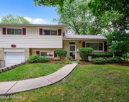 724 7Th Avenue, Libertyville image