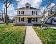 1629 Far Hills Avenue, Dayton image