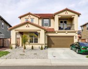 5025  Glenwood Springs Way, Roseville image