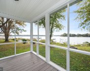 17042 Ferry Dock   Road, King George image