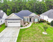 803 HELMS WAY, Conway image