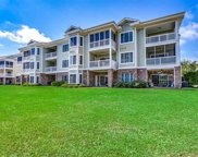 4889 Magnolia Pointe Ln. Unit 102, Myrtle Beach image