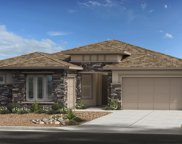 3257 E Pike Street, Phoenix image