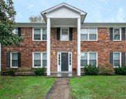 1716 Bonnyville Blvd, Louisville image