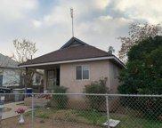 1343 B, Fresno image