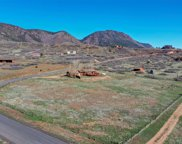 4190 Hay Creek Road, Colorado Springs image