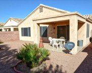 14459 W Winding Trail, Surprise image