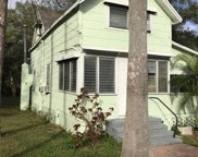 1538 High  Street, Fort Myers image