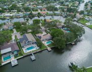 5165 Horseshoe Place Ne, St Petersburg image