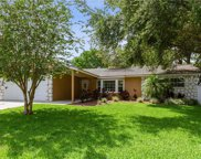 2734 Woodring Drive, Clearwater image